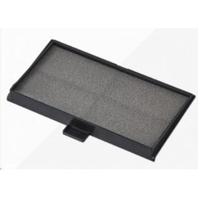EPSON Air Filter ELPAF54