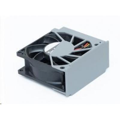 Synology ventilátor FAN 80*80*32_6