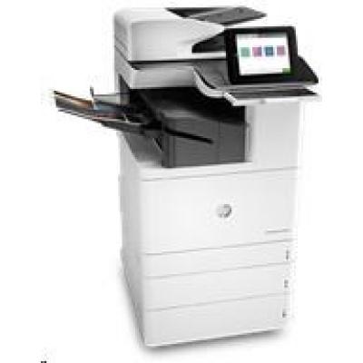 HP Color LaserJet Enterprise Flow MFP M776zs  (A3, 46ppm, USB, Ethernet, Print/Scan/Copy, FAX, Duplex, HDD, Tray)