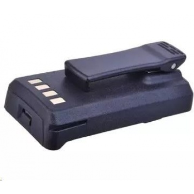 AVACOM baterie pro radiostanice Motorola P100 series, P165, P185 Li-Ion 7,5V 2500mAh