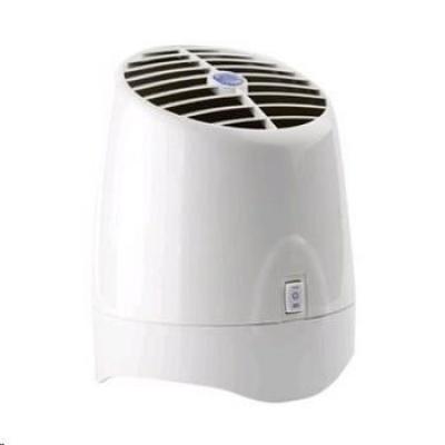 BODI-TEK AROMA STREAM Aroma odpařovač