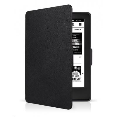 """CONNECT IT pouzdro pro Amazon """"All-New"""" Kindle 2016 (8. generace), černá"""
