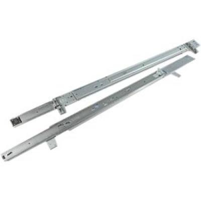 INTEL ližiny Advanced Rail Kit AXX3U5UPRAIL (For Intel® Server Chassis P4000 Family)