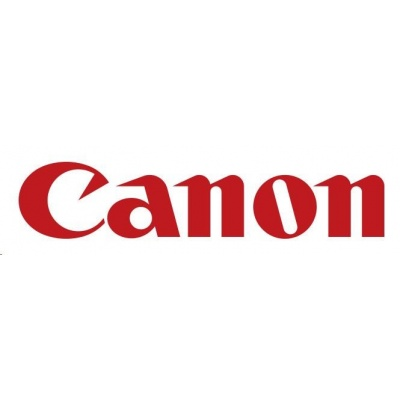 Canon Maintenance Cartridge  MC-31