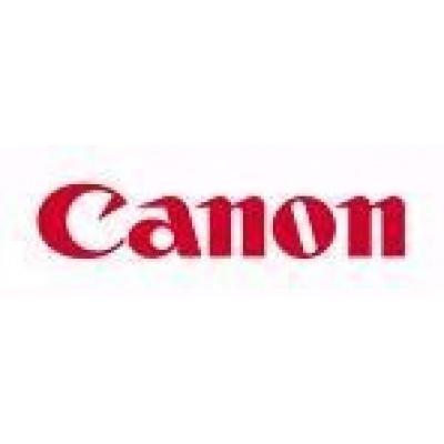 Canon  DADF BA1