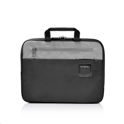 """Everki taška CONTEMPRO SLEEVE pro notebook 13,3"""", černá"""