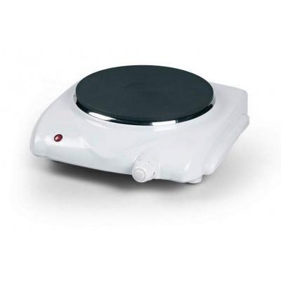 DOMO DO309KP Vařič jednoplotýnkový
