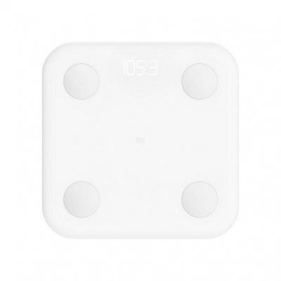 Xiaomi Mi Body Composition Scale-bazar, použito