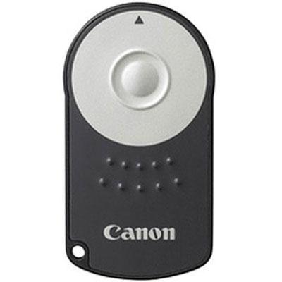 Canon RC-6  dálková spoušť, infra