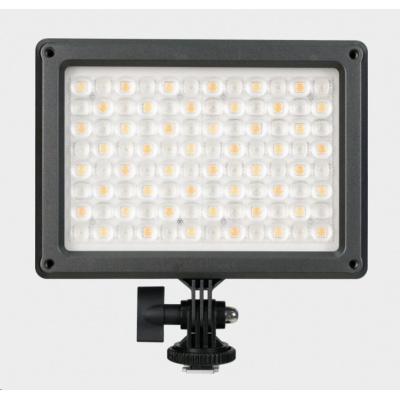 Nanlite MixPad 11C II  RGBWW LED Panel