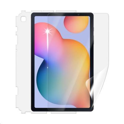 Screenshield fólie na celé tělo pro SAMSUNG P610 Galaxy Tab S6 Lite Wi-Fi