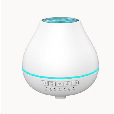 Tesla Smart Aroma Diffuser