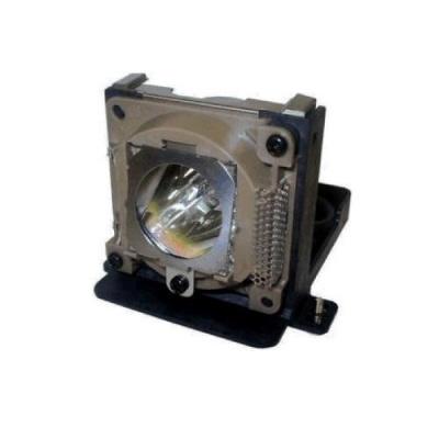 BENQ náhradní lampa k projektoru  MODULE PRJ MX808ST