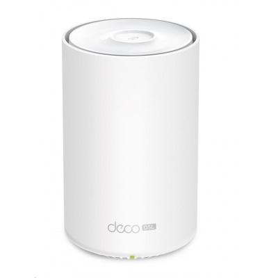 TP-Link Deco X20-DSL [Meshový Wi-Fi 6 DSL Modem/Router/AP]