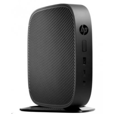 HP t540 Thin Pro, 4GB, 16GB flash, VGA, Thin Client