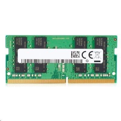 HP 32GB DDR4-3200 SODIMM