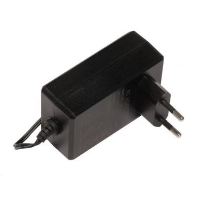 MikroTik MT48-480095-11DG, napájecí adaptér 48V 0.95A, 45.6W, GPEN
