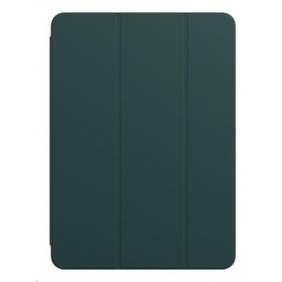 Apple Smart Folio for iPad Pro 11-inch (3rd generation) - Mallard Green