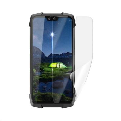 Screenshield fólie na displej pro IGET Blackview GBV9700 Pro