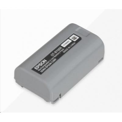 Epson OT-BY60II battery