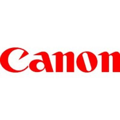 Canon Zásobník inkoustu PFI-703, Black
