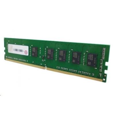 QNAP rozšiřující paměť 4GB DDR4-2133