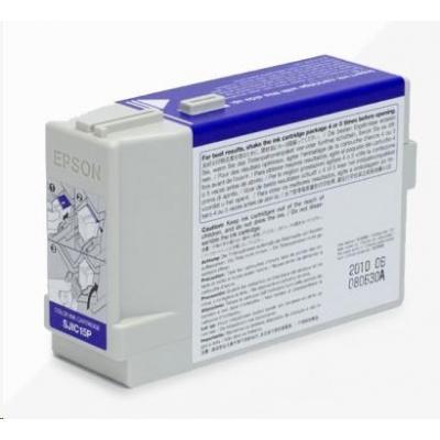 Epson cartridge
