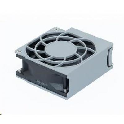 Synology ventilátor FAN 80*80*32_7