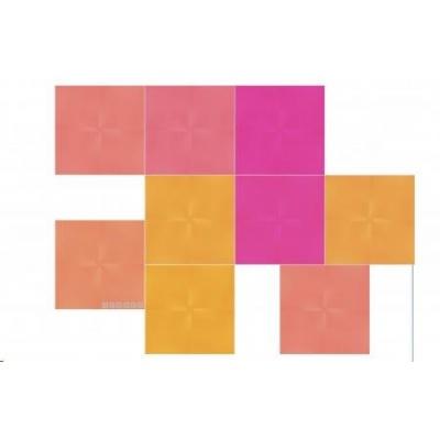 Nanoleaf Canvas Smarter Kit (9 x Panels)