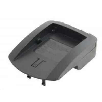 AVACOM Redukce pro Sony serie L, M; Panasonic, JVC, Hitachi k nabíječce AV-MP, AV-MP-BLN - AVP550N nová