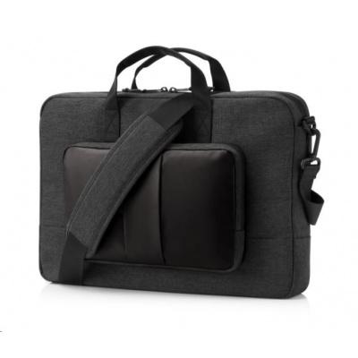 HP Lightweight 15 LT Bag - taška