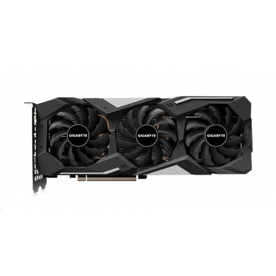 GIGABYTE VGA NVIDIA GeForce GTX 1660 SUPER GAMING 6G, 6GB GDDR6, 1xHDMI, 3xDP