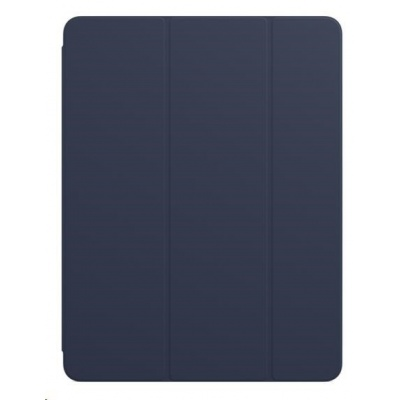 Apple Smart Folio for iPad Pro 12.9-inch (5th generation) - Deep Navy