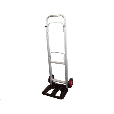 Extol Craft (9987) vozík-rudl skládací