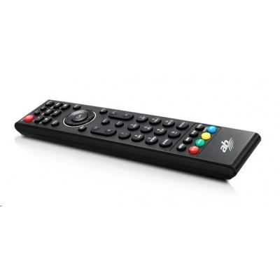 AB-COM Diaľkové ovládanie pre CryptoBox 7XX/6XX/5XX/4X