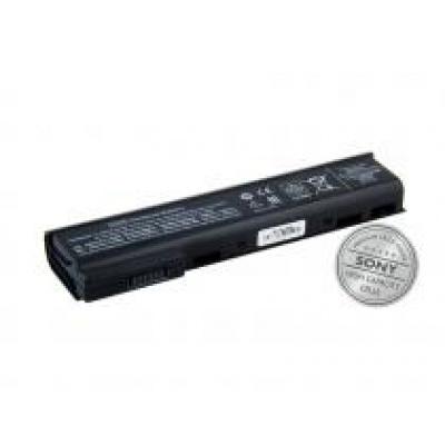 AVACOM baterie pro HP ProBook 640/650 Li-Ion 10,8V 5800mAh