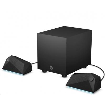 HP Gaming Speaker 2.1 - REPRO