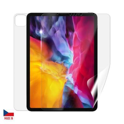 Screenshield fólie na celé tělo pro APPLE iPad Pro 11 (2021) Wi-Fi Cellular
