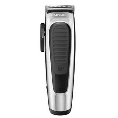 REMINGTON HC450 zastřihovač vlasů