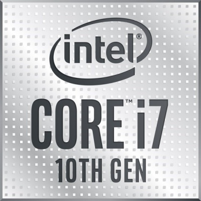 CPU INTEL Core i7-10700 2,90GHz 16MB L3 LGA1200, tray (bez chladiče)