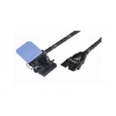 INTEL Cable Kit IFP Omnipath 235mm Left connector AXXCBL235IFPL1