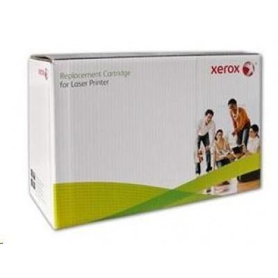 Xerox alternativní toner HP CF400X pro Color LaserJet M252 Pro (2800str, Black)