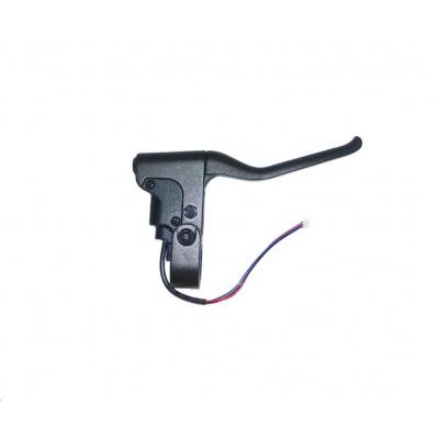 Brzdová páčka pro Xiaomi Mi Electric Scooter M365 / 1S / Essential / Pro / Pro 2