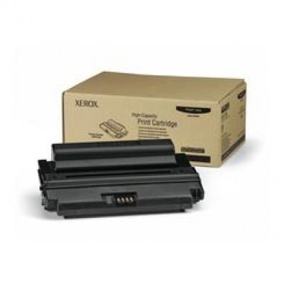 Xerox Toner Black pro Phaser 3600 (20.000 str)