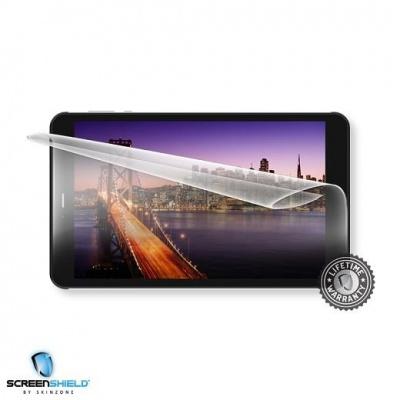 Screenshield fólie na displej pro IGET Smart G81