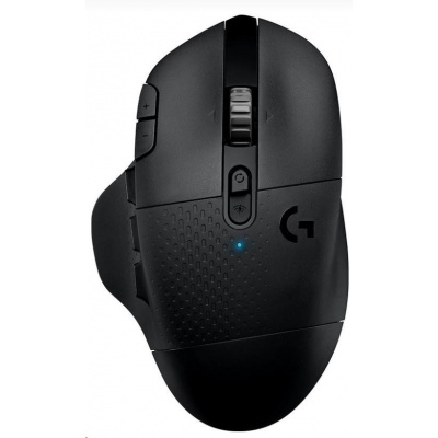 Logitech Wireless Gaming Mouse G604 Lightspeed