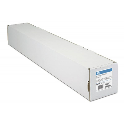HP Everyday Instant-dry Satin Photo Paper-1524 mm x 61 m (60 in x 200 ft),  9.1 mil,  235 g/m2, CG842A