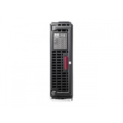 HP D2220sb Build-to-order Storage Blade