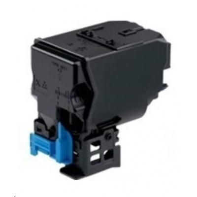 Minolta Toner TNP-80K, černý do bizhub C3320i (13k)