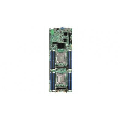 Intel Compute Module HNS7200APL (ADAMS PASS), Single